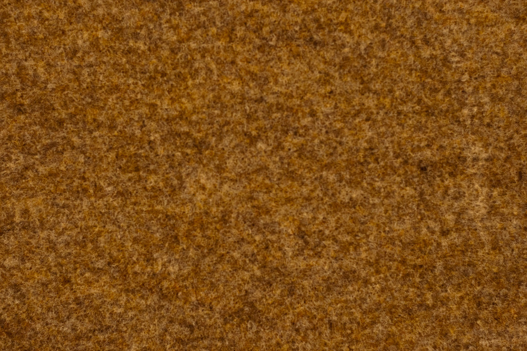 Texture: Rough Rust Colored Carpet | All textures in this