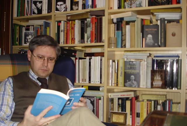 Photo - Sillon de lectura ...