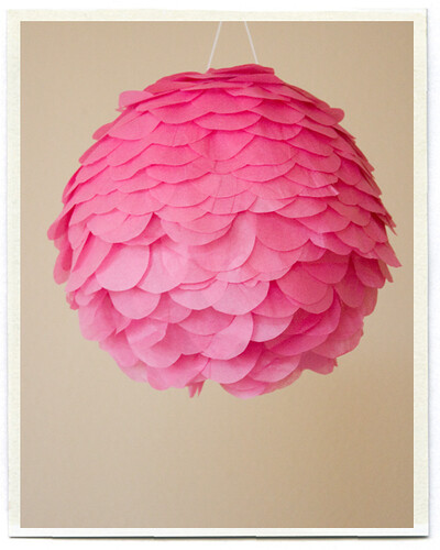 DIY Flower Pinata | by ...love Maegan