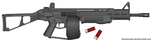 12 Gauge Ammo at Ammocom Cheap 12 Ga Ammo in Bulk