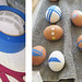 coloring easter eggs -2