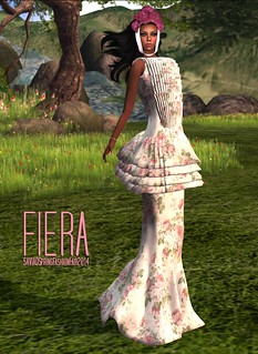 FIERA SAVIAD Spring Fashion Show : EXCLUSIVES | by Sequoia Nightfire