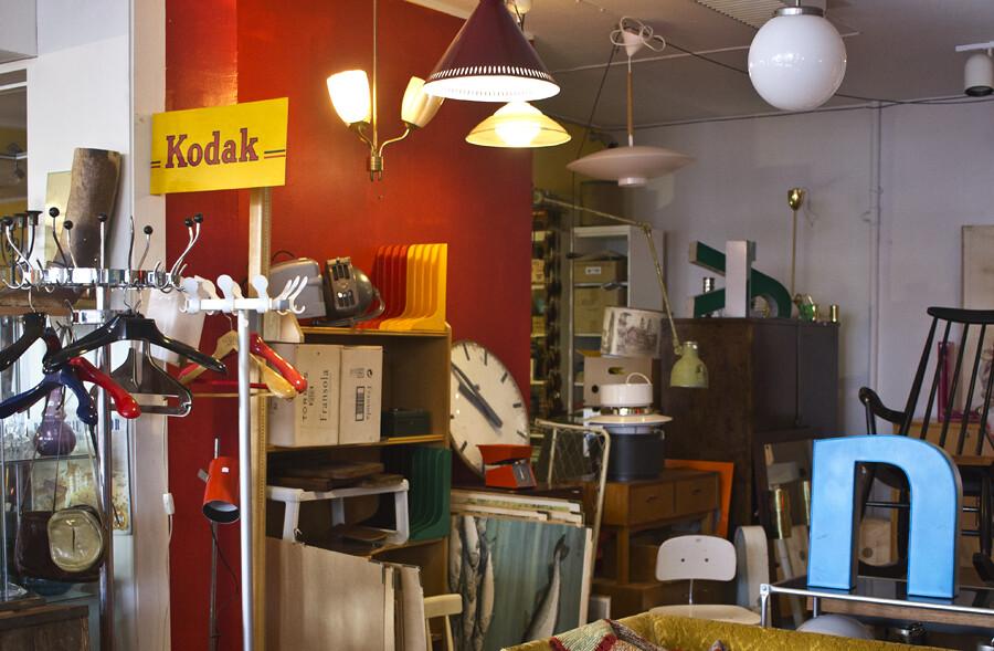 helsinki shops, helsinki shopping guide, helsinki shopping, vintage shops helsinki, vintage shops finland, independent designers finland, vintage and independent designers finland helsinki
