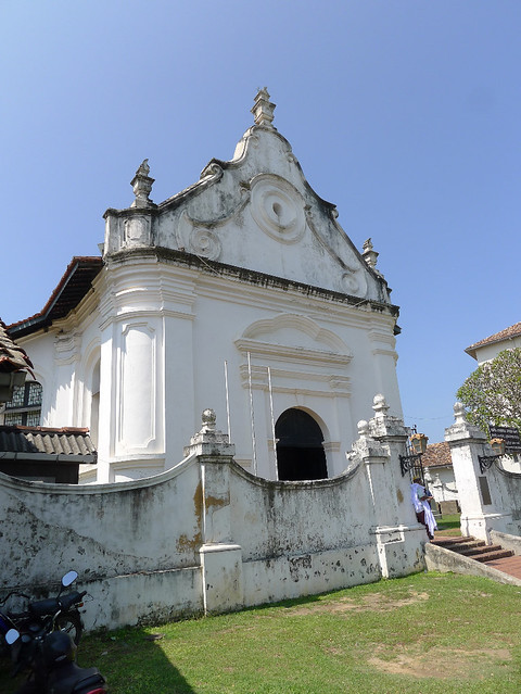 309-Galle
