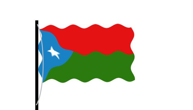 flage naeem dashti flickr