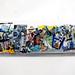 Ellen Griesedieck - American Mural Project