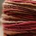 Cinnamon Apples 005