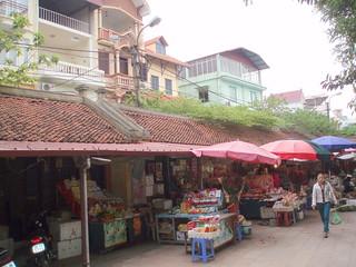 Hotels Near Temple Baht Yam Newport Beach