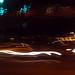 Lights, 41695