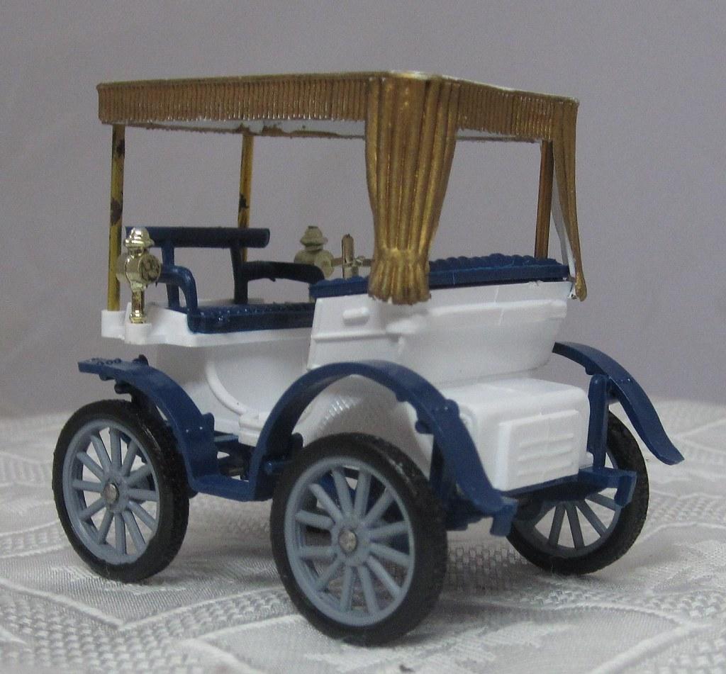 1895 Peugeot Rear Left Peugeot Is A Major French Car