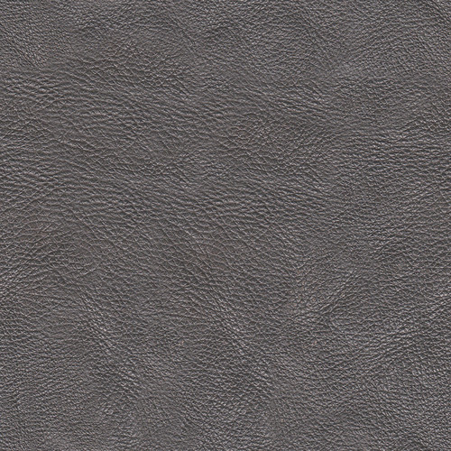 Grey Patterns Photoshop Grey Leather Pattern | by