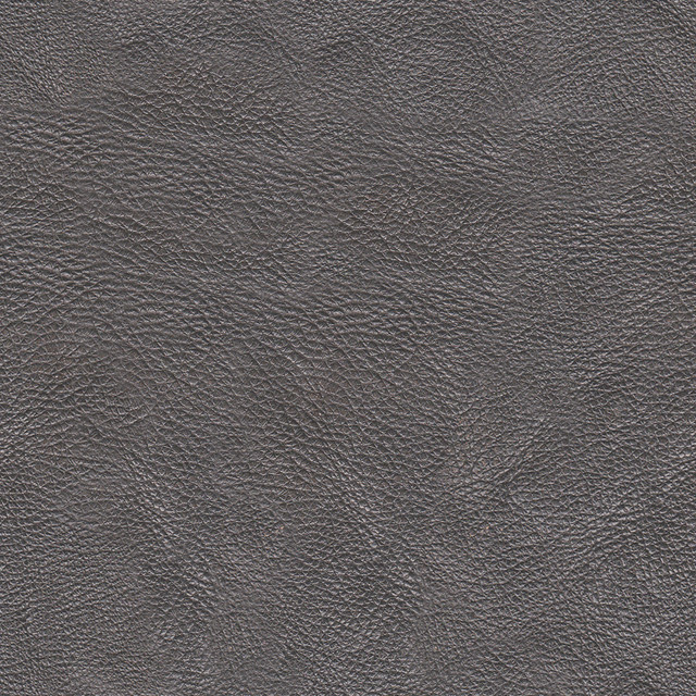 Webtreats Grey Leather Pattern   Free combo pack of high ... Dolphin Skin Texture