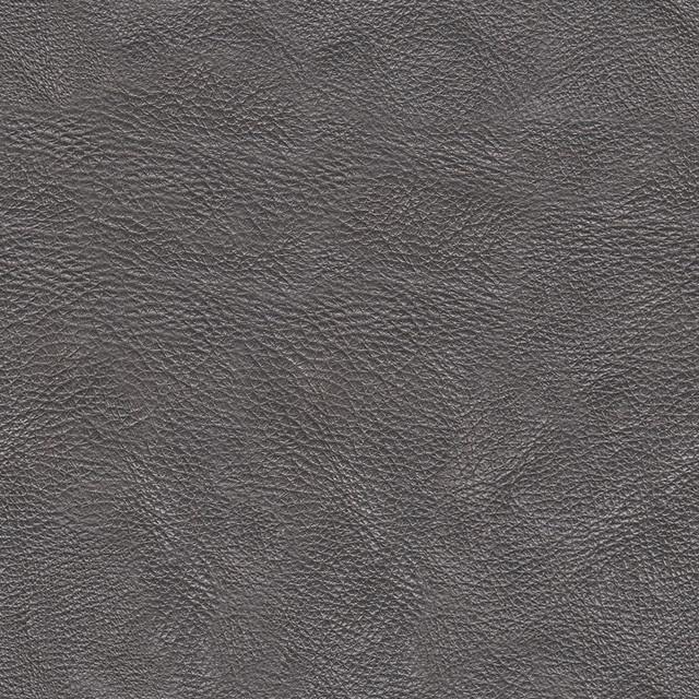 Amazoncom Monarch Specialties I 8087GY Charcoal Grey