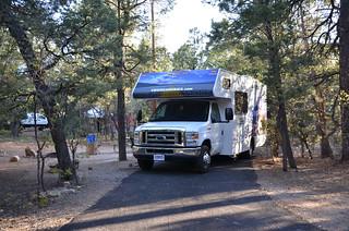 Reservation Camping Car Avec Mastercard Quelles Sont Les Garanties