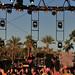 Phish 2009-10-31 Festival 8, Indio, CA, Empire Polo Club