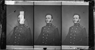 "Gen. ""Stonewall"" Jackson, C.S.A. 