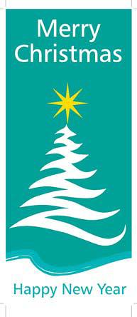 sunshine coast regional council hygiene guidelines