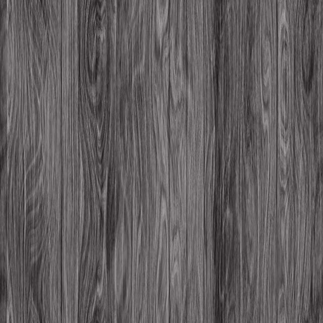 webtreats 8 fabulous dark wood texture patterns 7 watch