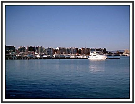 Port de burriana puerto de burriana pretphoto flickr - Puerto burriana ...