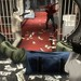 Payday: The Heist for PS3 (PSN)