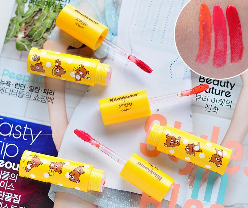 stylelab-kbeauty-rilakkuma-x-apieu-water-light-tints-swatches