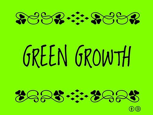 greengrowth