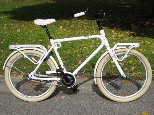 Batavus Bub Bike Bikes Batavus Bub