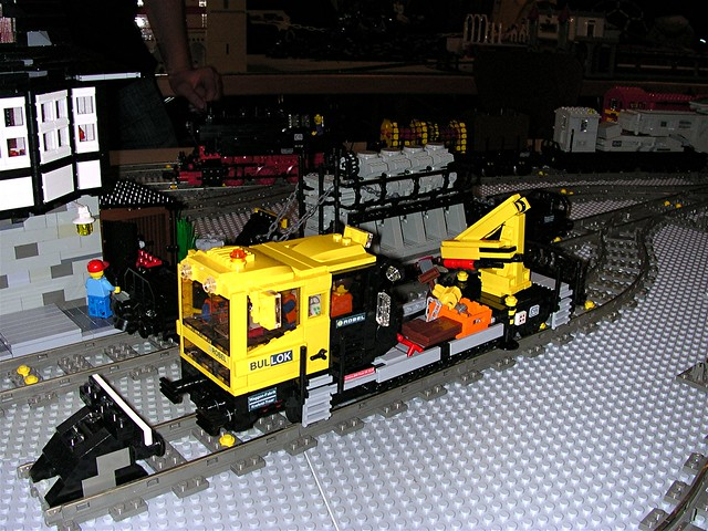 Lego 264