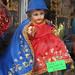 Baby Jesus Oaxaca