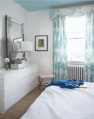 Dreamy bedroom for S h bedroom gallery