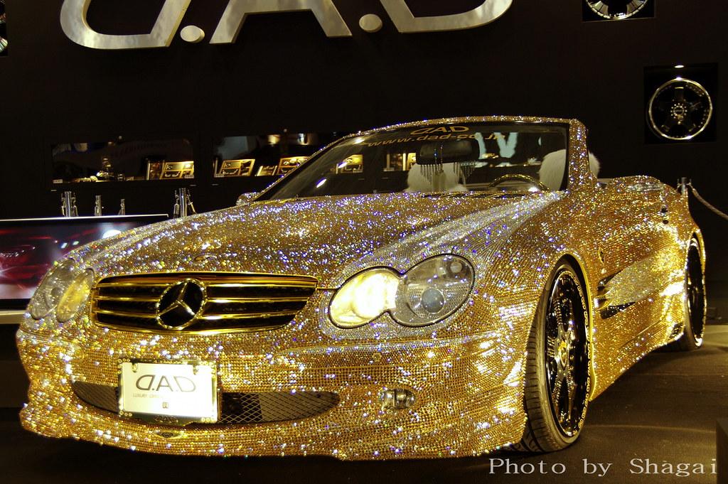 Mercedes Benz Company Stuttgart Germany