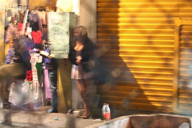 lugares que frecuentan las prostitutas web prostitutas