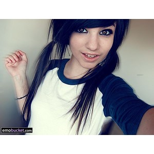 image 18 year old white girl sucks bbc