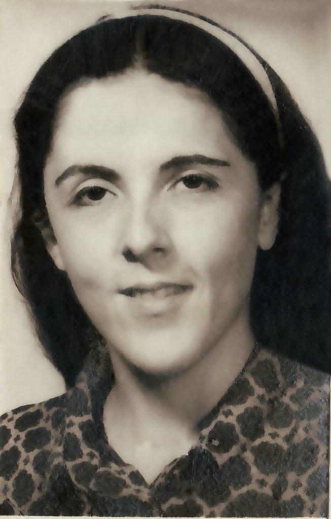 Ann dunham images 70