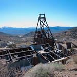 Silver Miners Q2, 2016 Fundamentals