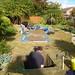 Willingham-2009-0069