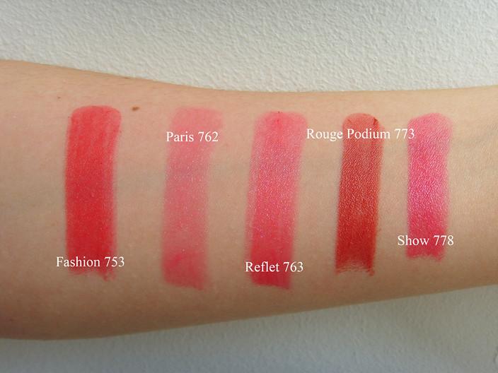 Addict Lipstick by Dior #17