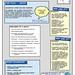 MOOC Crib