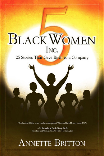 Black Book Cover Design ~ Black women inc book cover design a recent