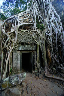cambodia | by Retlaw Snellac Photography