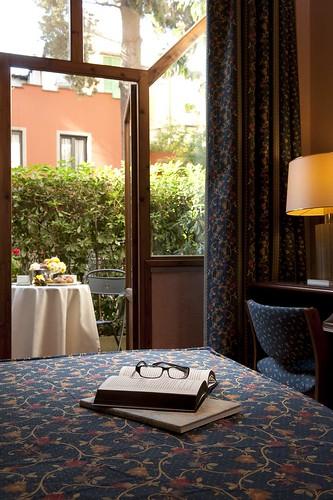Ars Hotels Firenze