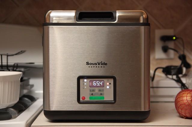 Egg Boiler Machine Bed Bath And Beyond