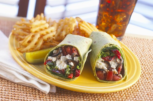 Greek Wrap 2 | by mwrbrandcentral