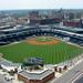 Toledo Mud Hens Fifth Third Field-1