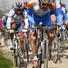 Steven Cozza - Paris-Roubaix