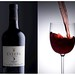 Estepa Merlot Red Wine Series