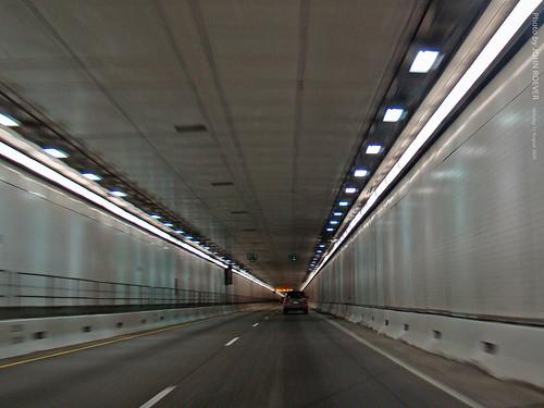 About Webcam eisenhower tunnel