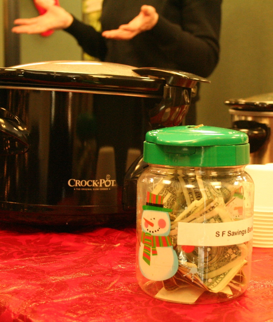Cook E Jar Bakery Cafe Casa Grande Az