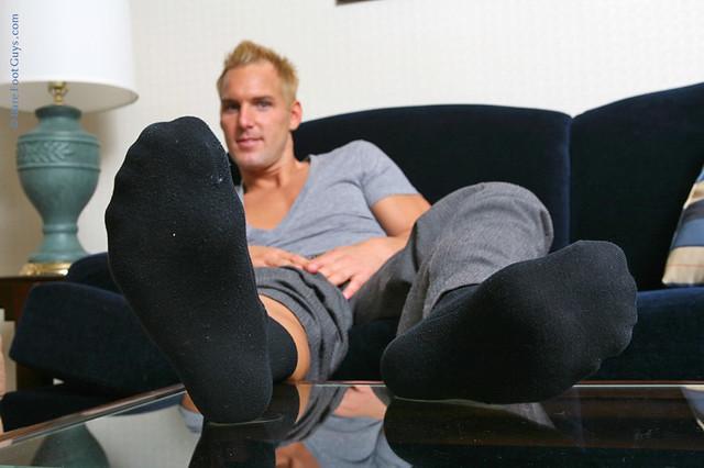 Stacy adams big black boobs 7