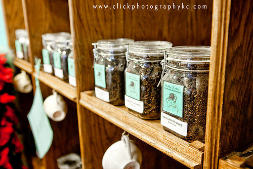 Shabby-Hatties-Tea-Room_Click_Photography_1006 | by Click Photography KC